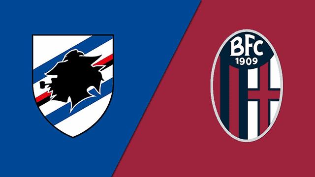 Soi kèo Sampdoria vs Bologna, 22/11/2020