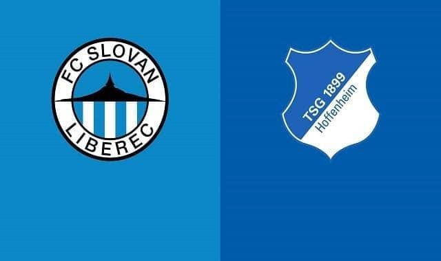 Soi keo Slovan Liberec vs Hoffenheim, 27/11/2020