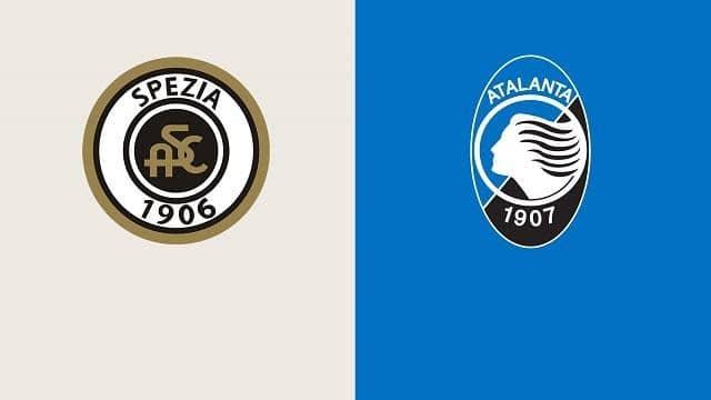 Soi kèo Spezia vs Atalanta, 22/11/2020