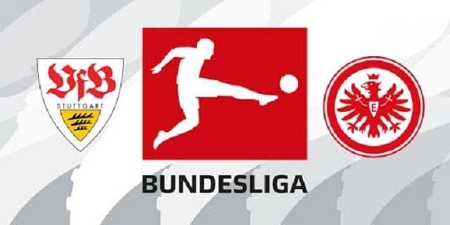 Soi ko Stuttgart vs Eintracht Frankfurt, 7/11/2020