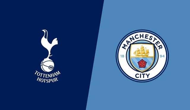 Soi keo Tottenham Hotspur vs Manchester City, 22/11/2020