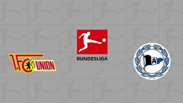 Soi ko Union Berlin vs Arminia Bielefeld, 7/11/2020