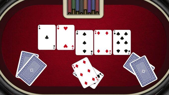 Cach lam tien ma nha dau tu co the hoc duoc tu game Poker