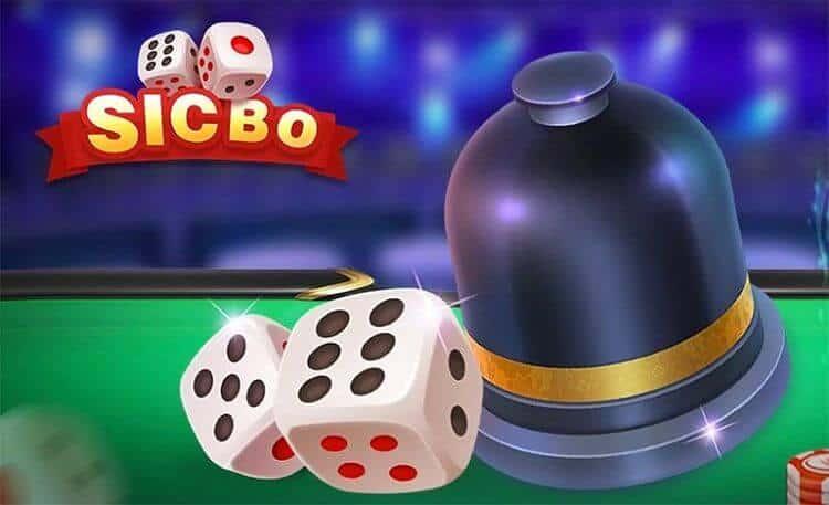 Những bí quyết để thắng cược khi chơi Sicbo