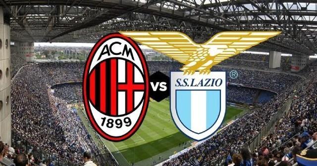 Soi keo AC Milan vs Lazio, 24/12/2020