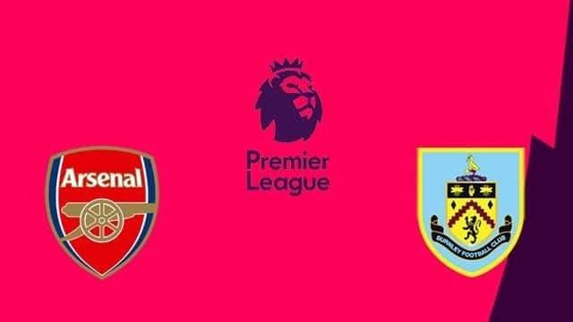 Soi keo Arsenal vs Burnley, 14/12/2020