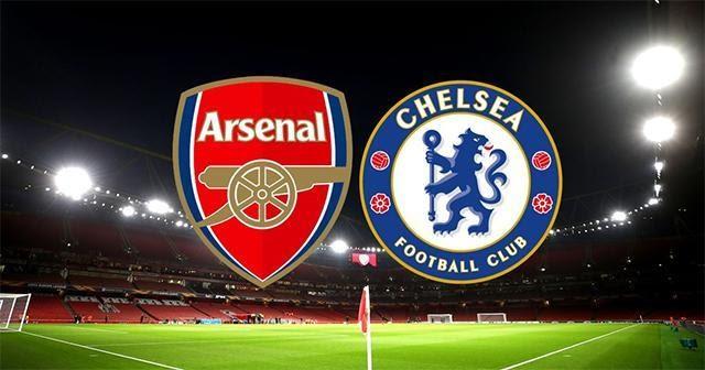 Soi keo Arsenal vs Chelsea, 27/12/2020