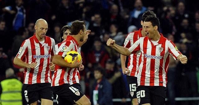 Soi keo Ath Bilbao vs Elche, 3/01/2021