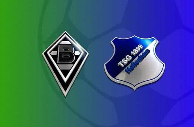 Soi keo B. Monchengladbach vs Hoffenheim, 19/12/2020