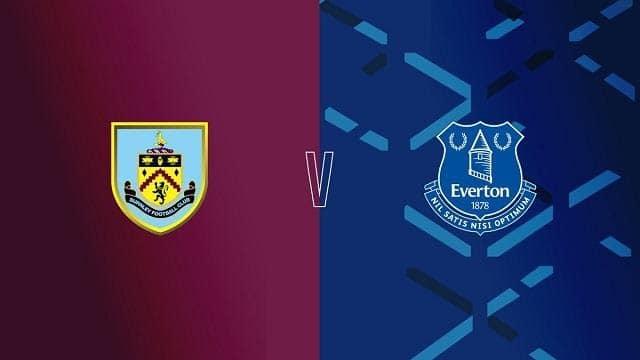 Soi keo Burnley vs Everton, 5/12/2020