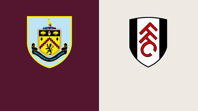 Soi kèo Burnley vs Fulham, 03/01/2021