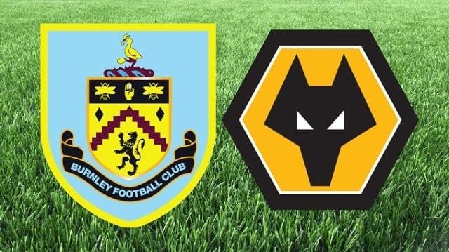 Soi keo Burnley vs Wolves, 22/12/2020