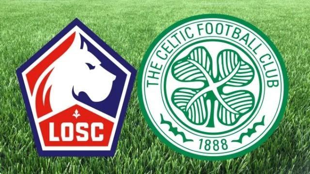 Soi kèo Celtic vs Lille, 11/12/2020