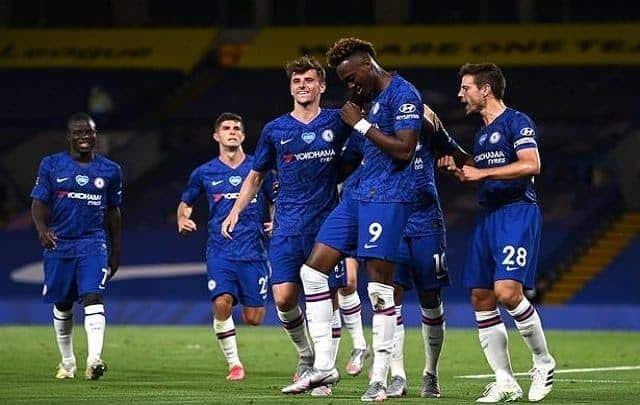 Soi keo Chelsea vs Leeds United, 6/12/2020