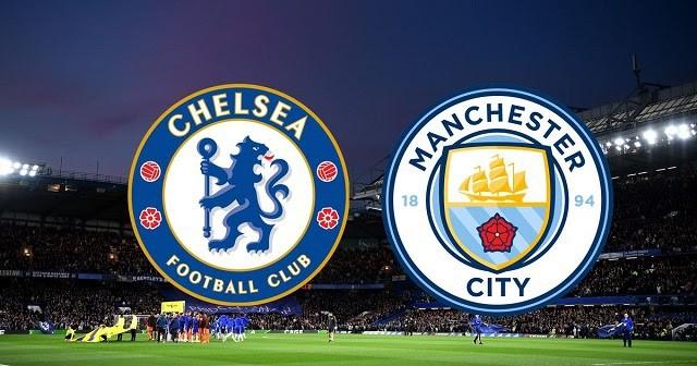 Soi kèo Chelsea vs Manchester City, 03/01/2021