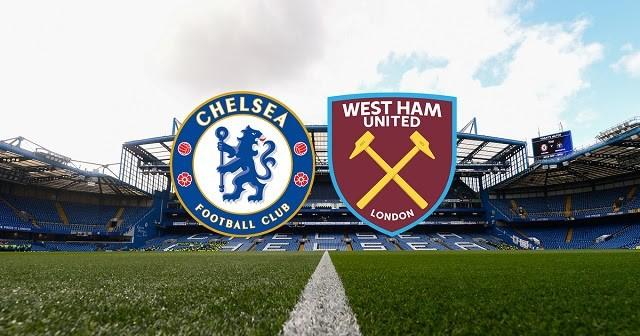 Soi keo Chelsea vs West Ham, 22/12/2020
