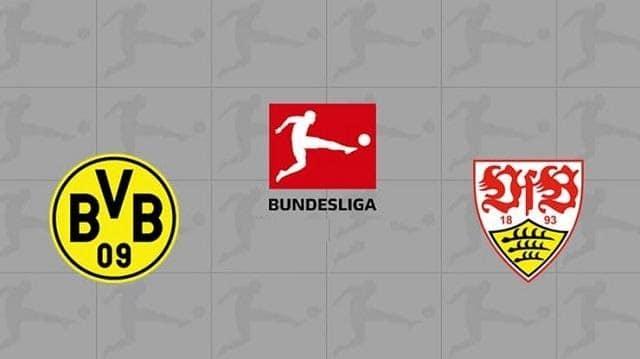 Soi keo Dortmund vs Stuttgart, 12/12/2020