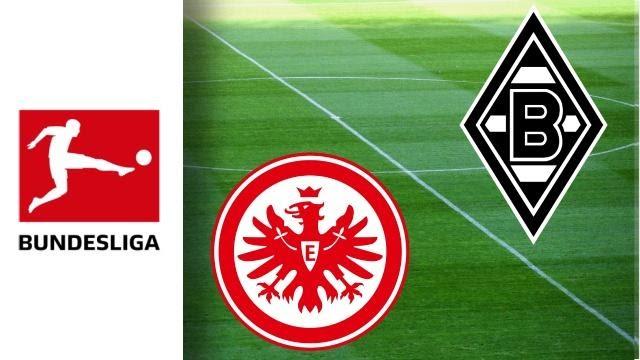 Soi keo Eintracht Frankfurt vs B. Monchengladbach, 16/12/2020