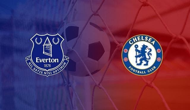 Soi keo Everton vs Chelsea, 13/12/2020