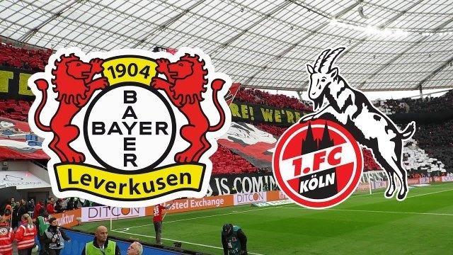 Soi keo FC Koln vs Bayer Leverkusen, 17/12/2020