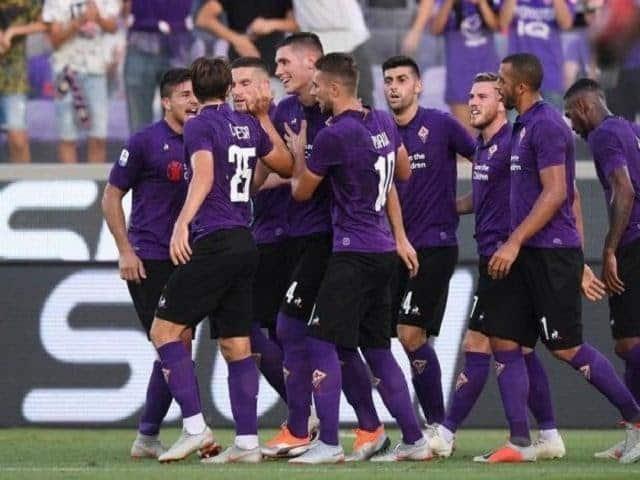Soi keo Fiorentina vs Genoa, 08/12/2020