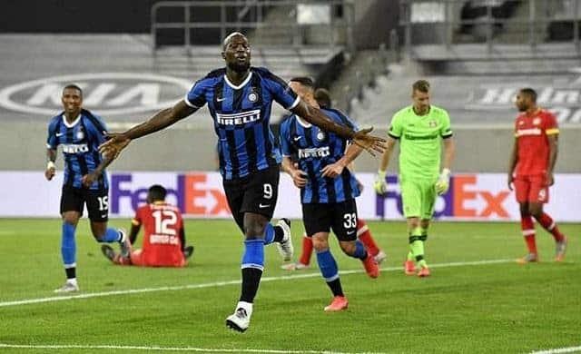 Soi kèo Inter Milan vs Shakhtar Donetsk, 10/12/2020