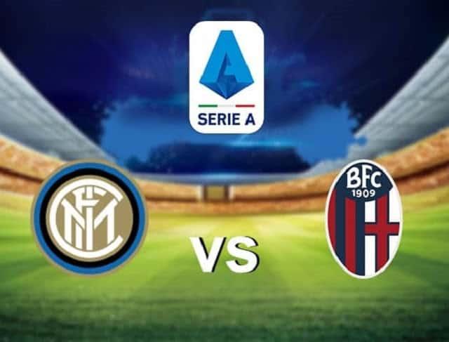 Soi kèo Inter vs Bologna, 06/12/2020