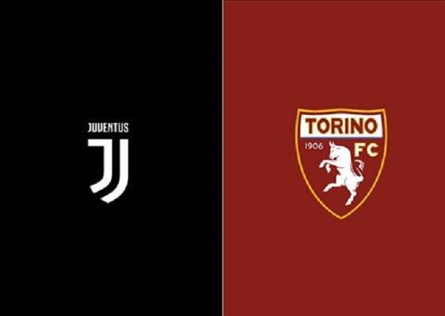 Soi kèo Juventus vs Torino, 06/12/2020
