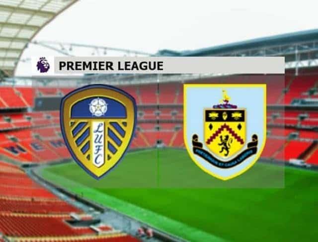 Soi keo Leeds vs Burnley, 27/12/2020