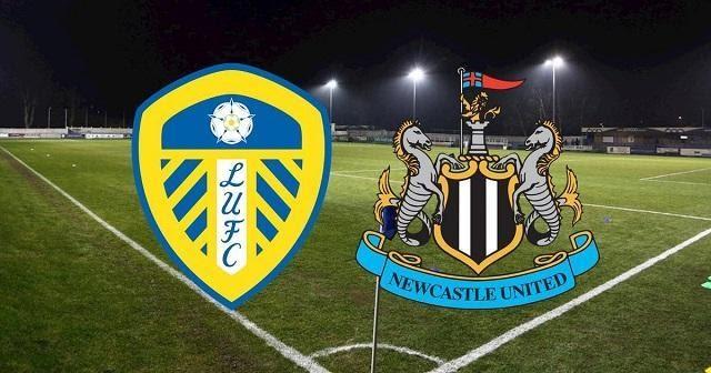 Soi keo Leeds vs Newcastle, 17/12/2020