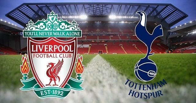 Soi keo Liverpool vs Tottenham, 17/12/2020