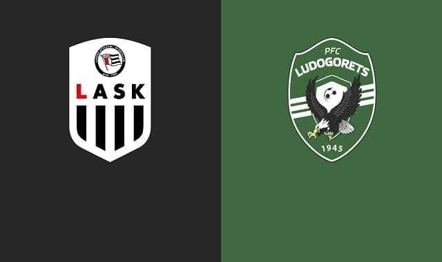 Soi kèo Ludogorets vs LASK, 11/12/2020