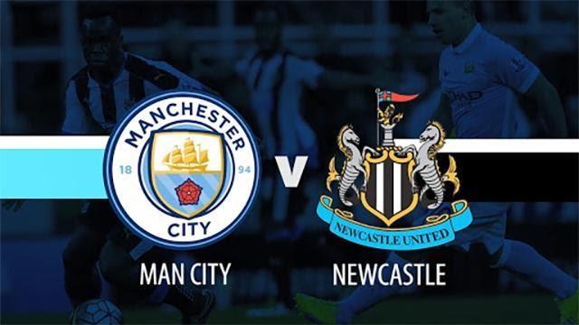 Soi keo Manchester City vs Newcastle, 27/12/2020