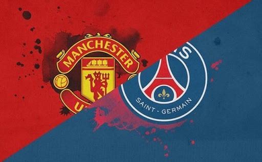 Soi kèo Manchester United vs PSG, 03/12/2020