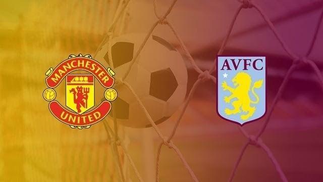 Soi kèo Manchester Utd vs Aston Villa, 02/01/2021