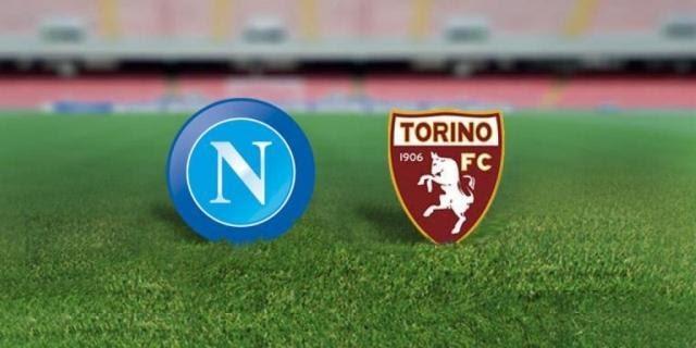 Soi keo Napoli vs Torino, 24/12/2020