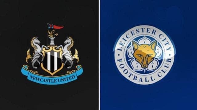 Soi kèo Newcastle vs Leicester, 03/01/2021