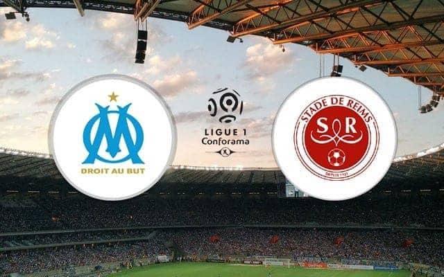 Soi keo Nice vs Lyon, 20/12/2020