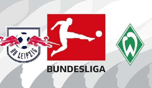 Soi keo RB Leipzig vs Werder Bremen, 12/12/2020