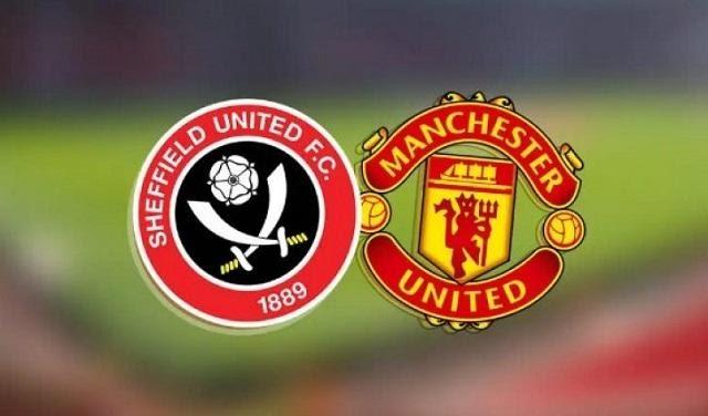 Soi keo Sheffield Utd vs Manchester Utd, 18/12/2020