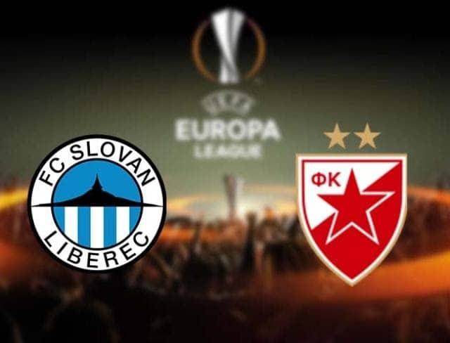 Soi kèo Slovan Liberec vs Crvena Zvezda, 11/12/2020