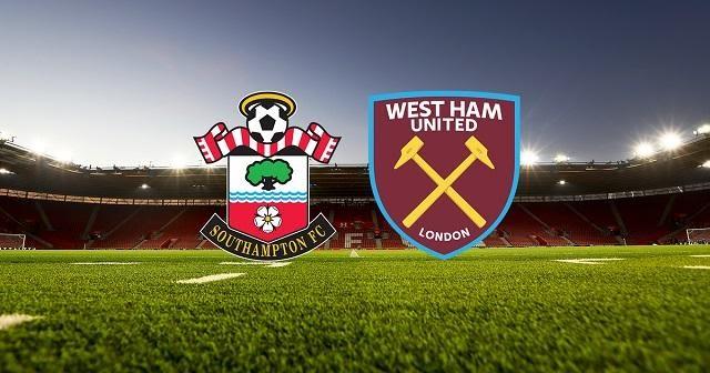 Soi keo Southampton vs West Ham, 30/12/2020