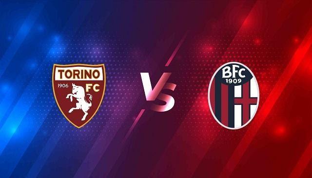 Soi keo Torino vs Bologna, 20/12/2020