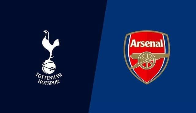 Soi keo Tottenham Hotspur vs Arsenal, 6/12/2020