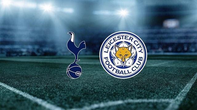 Soi keo Tottenham vs Leicester, 20/12/2020