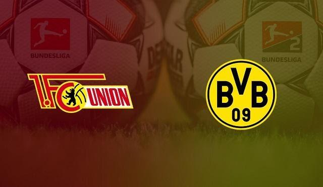Soi keo Union Berlin vs Dortmund, 19/12/2020