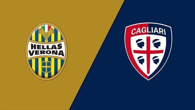 Soi kèo Verona vs Cagliari, 06/12/2020