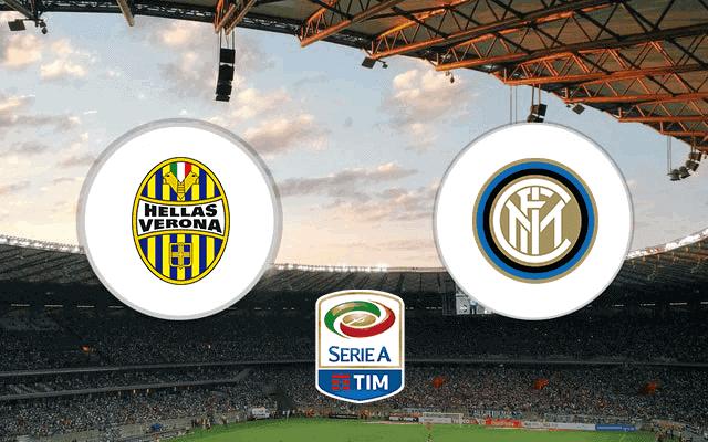 Soi keo Verona vs Inter, 24/12/2020