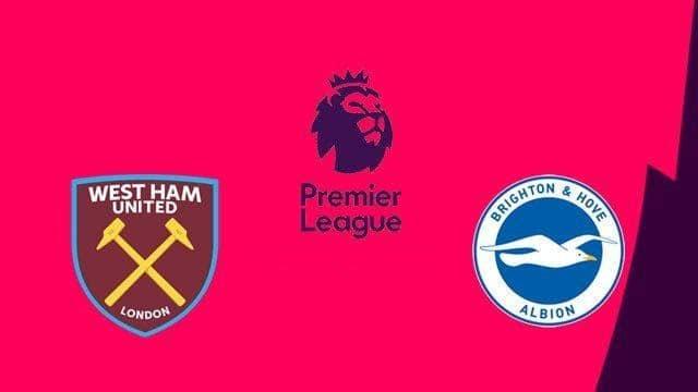 Soi keo West Ham vs Brighton, 27/12/2020