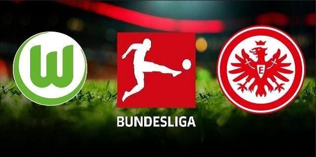 Soi keo Wolfsburg vs Eintracht Frankfurt, 12/12/2020